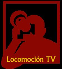 Locomoción TV